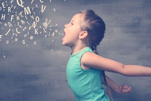 10 Consejos para entrenar tu voz