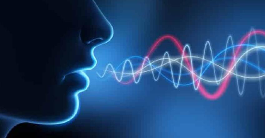 ¿Cuál es mi tipo de voz?