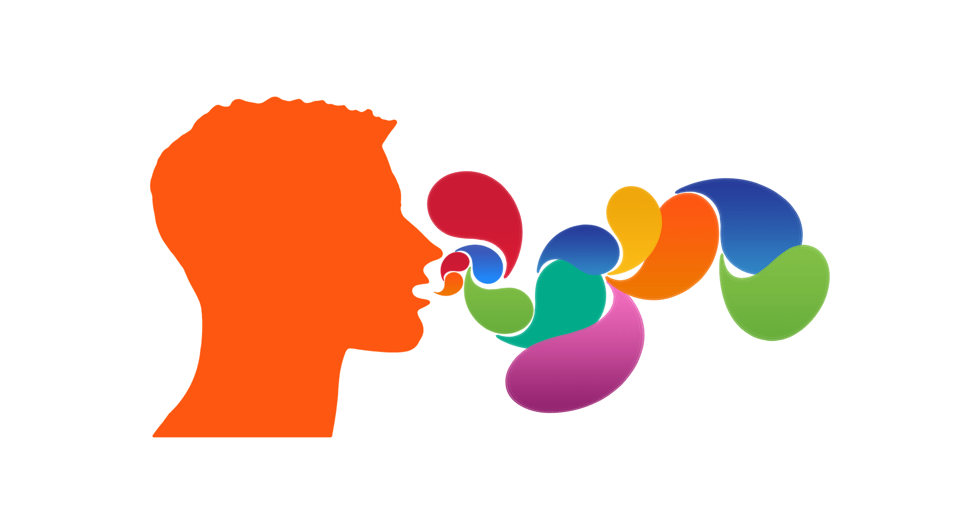 Entrenar la voz para hablar. Educar la voz para hablar mejor
