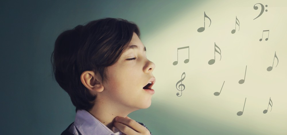 voz blanca
