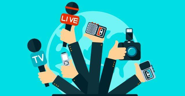 Taller de Voz Creativa y Técnicas de Locución para Estudiantes de Comunicación, Periodismo y Publicidad
