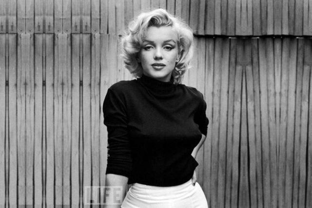 La voz soplada de Marilyn Monroe. Cómo tener una voz maravillosa