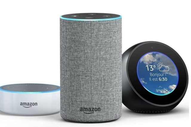 Skills de voz en Alexa en español. Skills Alexa Amazon Echo