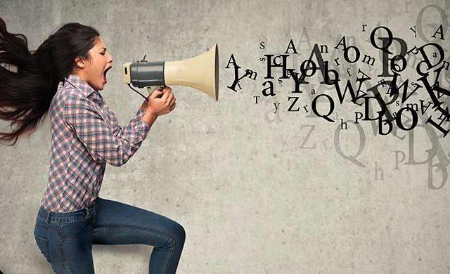 Técnica Vocal: Ejercicios y calentamiento vocal con técnica profesional