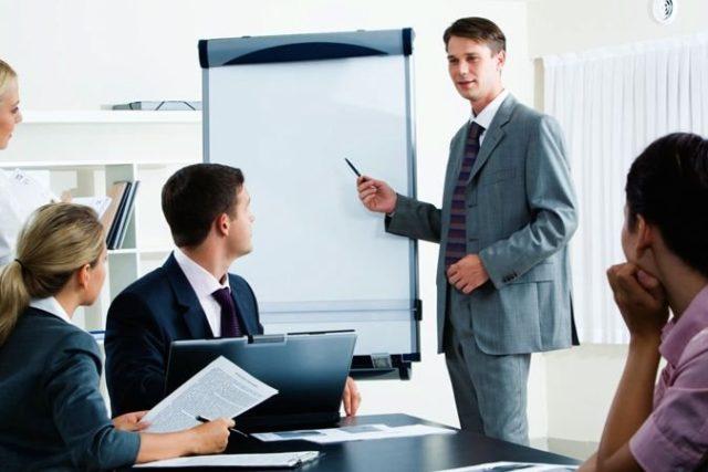 Coaching de voz para Agentes Comerciales