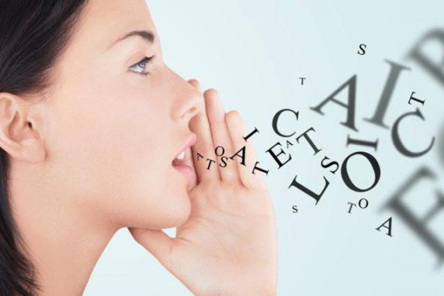 Día Mundial de la voz. El 16 de Abril se celebra el día mundial de la voz.