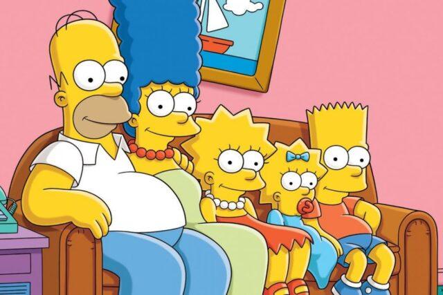 Voz de Bart Simpson en español. ¿Quién es la voz española de Bart Simpson? Sara Vivas actriz de doblaje, la voz de Bart Simpson.