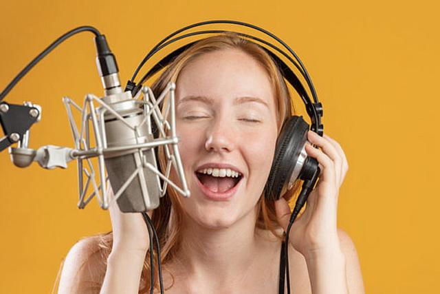 Educación de Voz. ¿Cómo se estudia y trabaja la educación vocal?