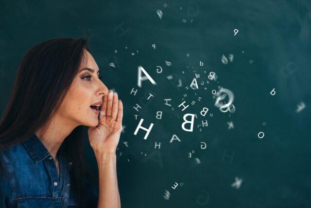 Cursos para aprender a expresarse mejor. Cómo hablar mejor y más claro. Si quieres hablar más fluido, estos cursos te ayudarán