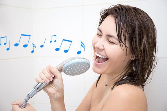 Salud de la voz. Cómo cuidar la voz humana. Hábitos saludables para la voz