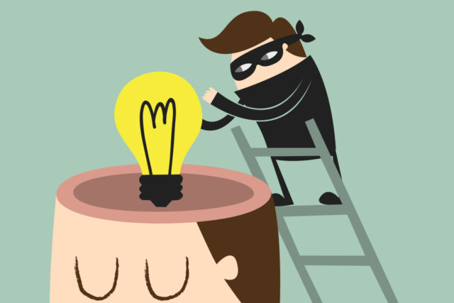 Derechos de Propiedad Intelectual. ¿Qué obra artística protegen los derechos de propiedad intelectual de un locutor? Derechos de autor