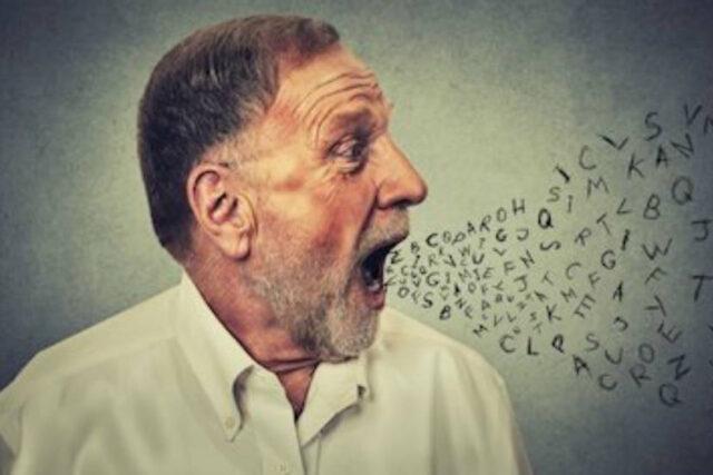 Vulgarismo fónico. Definición y tipos de vulgarismos fónicos del castellano.