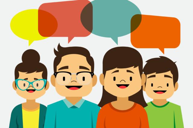 Cómo hablar mejor. ¿Te cuesta expresarte al hablar? Practica ejercicios para expresarte mejor verbalmente.