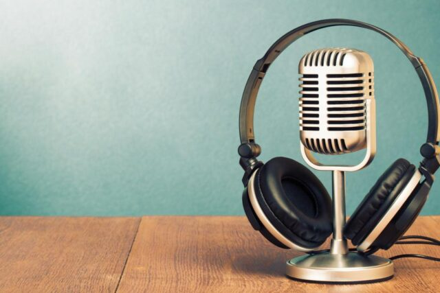 Crear tu radio online en internet es casi gratis