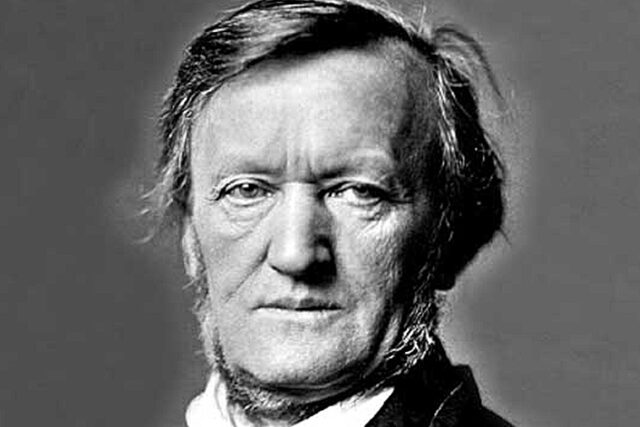 La Voz Humana. El mas antiguo, el mas verdadero y el más bello órgano de la música es la voz humana. Richard Wagner