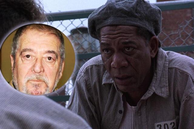 La voz de Morgan Freeman en español. Pepe Mediavilla, actor de doblaje, voz de Morgan Freeman.