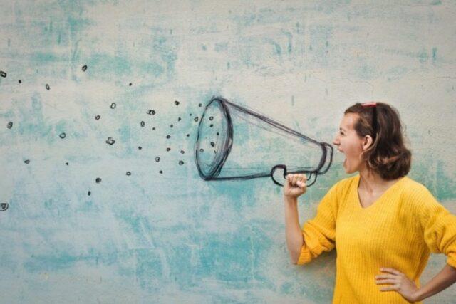 ¿Profesor de voz o profesor de canto? Clases de voz con profesor.