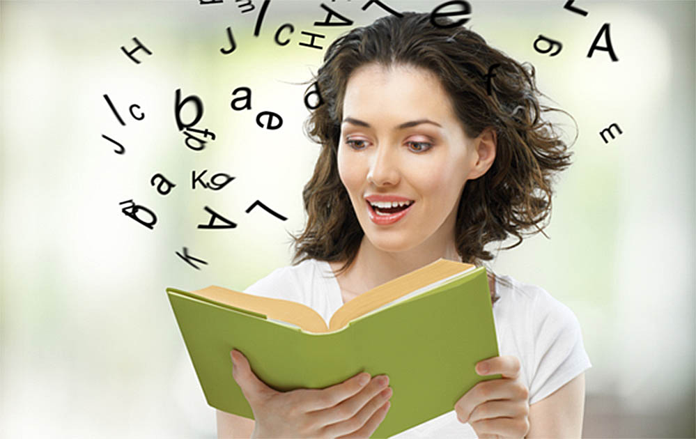 Cursos para aprender a expresarse mejor