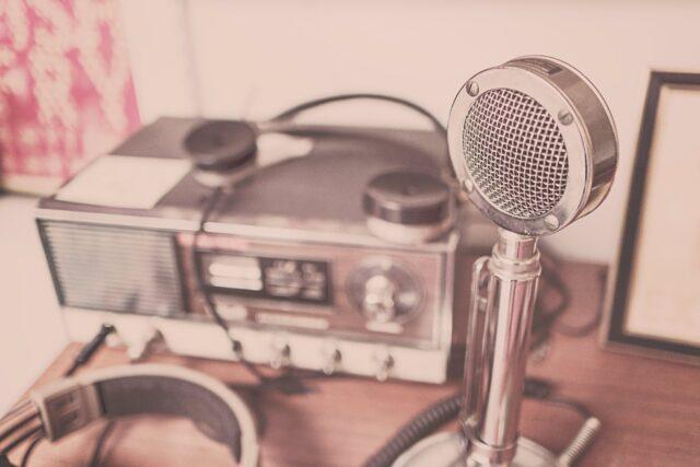 Cómo grabar audio profesional en casa. Grabar voces profesionales, trucos y consejos para grabar voz en estudio.