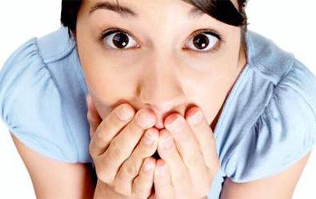 Disfemia. ¿Qué es la disfemia? Tipos de disfemia y ejercicios para combatir la disfemia.
