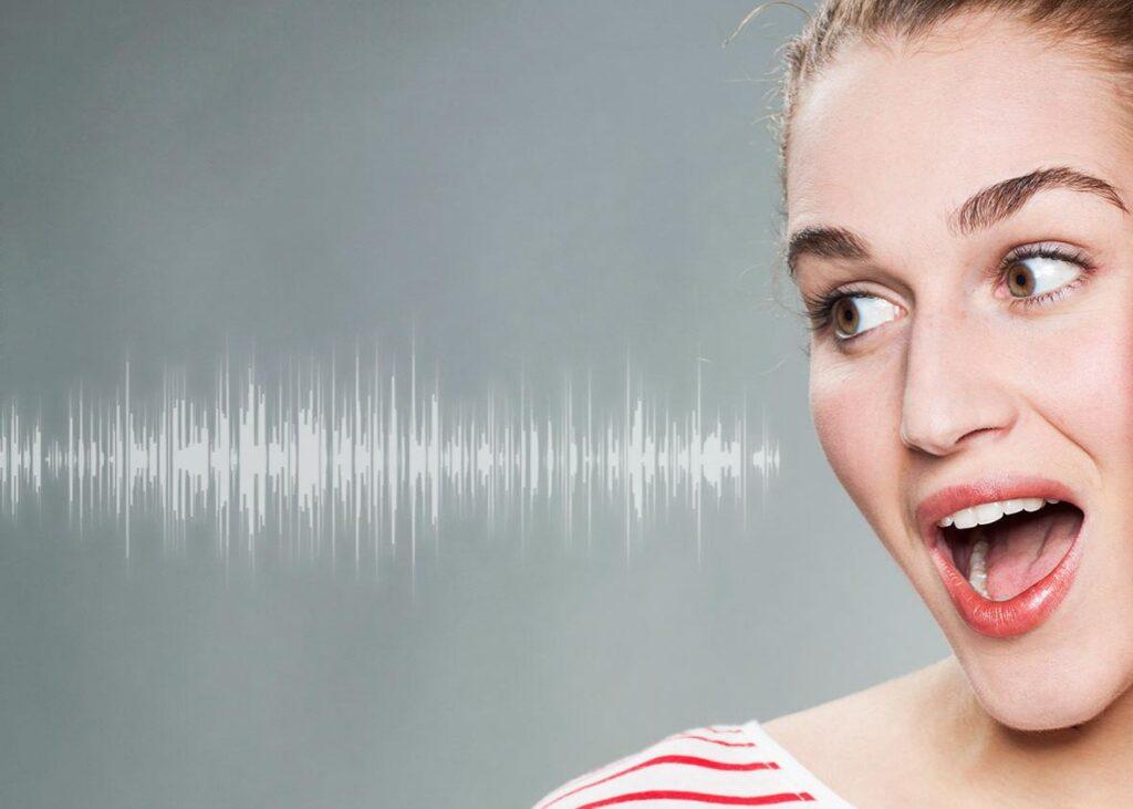 métodos de técnica vocal