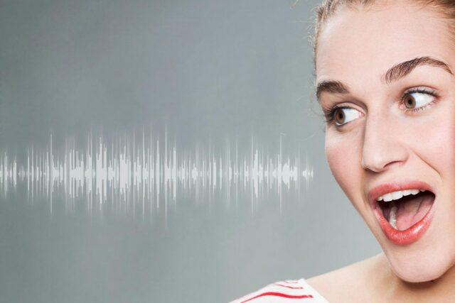 Cambiar voz en tiempo real. No es cómo fingir la voz, es cambiar voz online.