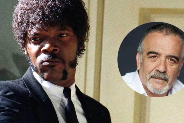 La voz de Samuel L. Jackson en español. Miguel Ángel Jenner, actor de doblaje, es la voz de Samuel L. Jackson en España.