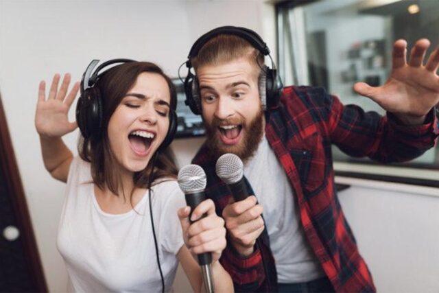 Actividades para trabajar el tono de voz. Cómo trabajar el tono y mejorar tu voz.