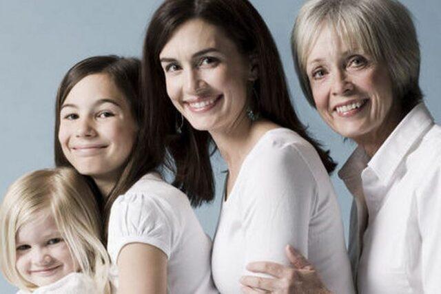 A qué edad cambia la voz de las mujeres. Cambio de voz en las mujeres en la pubertad y la edad adulta