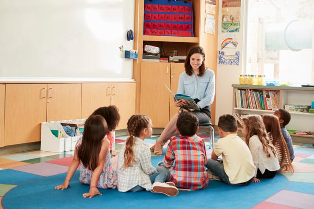 Actividades para trabajar la voz con niños. ¿Cómo trabajar el tono de voz en niños? Didáctica infantil para voz