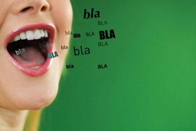 Ejercicios para hablar bien. Técnicas para vocalizar al hablar.