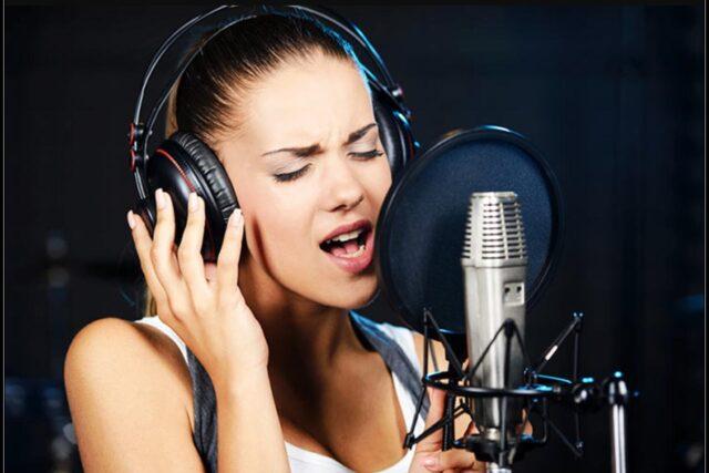 Musicalidad de la Voz. La musicalidad del habla está sujeta a la pronunciación, la vocalización y la interpretación fonética