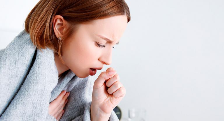 Alergias y Voz