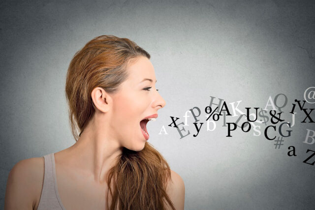 Ejercicios para ampliar el rango vocal. Haz estos ejercicios a diario para mejorar tu voz y su tonalidad