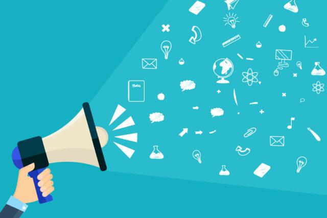 La voz de los Infoproductos. ¿Cómo crear un infoproducto y darle tu mejor voz? Locución en Infoproductos