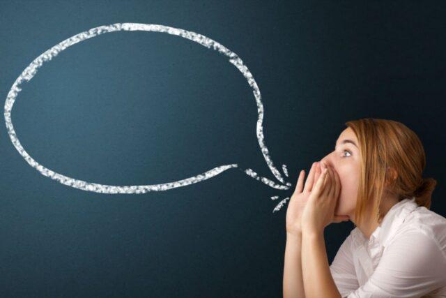 Vocal Coach Español. Instructor de Voz en España. Mejorar la voz con ayuda de coach vocal